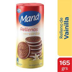 Galletitas-Mana-Rellenas-De-Vainilla-165-Gr-1-46931