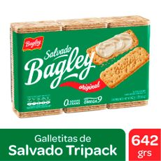 Galletitas-Bagley-Salvado-640-Gr-1-47101