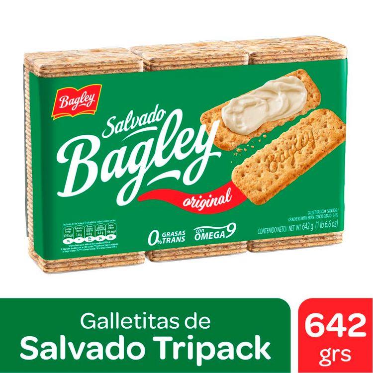 Galletitas-Bagley-Salvado-640-Gr-1-47101