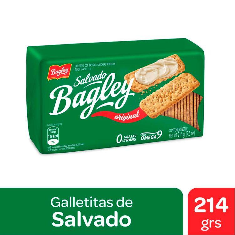 Galletitas-Con-Salvado-Fibro-Active-Bagley-214-Gr-1-47163