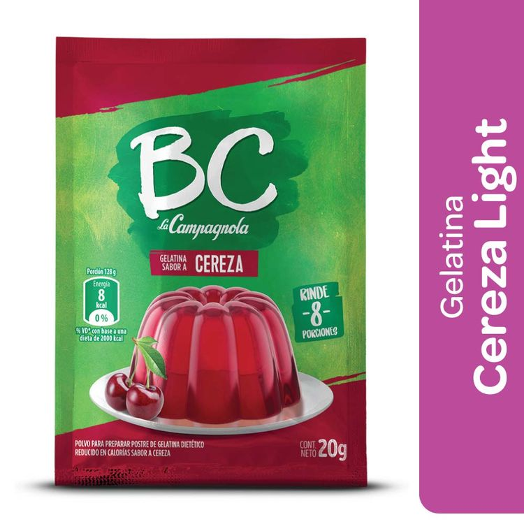 Gelatina-Light-Bc-Cereza-20-Gr-1-226338
