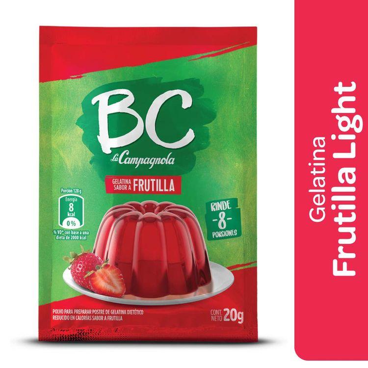 Gelatina-Light-Bc-Frutilla-20-Gr-1-226343