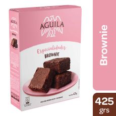 Brownie-Aguila-X425gr-1-293497