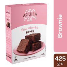 Brownie-Aguila-X425gr-1-293497