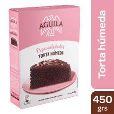 Bizcochuelo-Aguila-Torta-450-Gr-1-297656