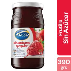 Mermelada-Arcor-Frutilla-Sin-Azucar-390-Gr-1-490142