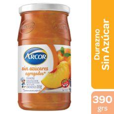 Mermelada-Arcor-Durazno-Sin-Azucar-390-Gr-1-490143