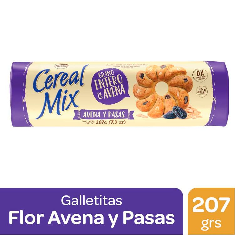 Galletas-Cereal-Mix-Avena-pasas-De-Uva-X207gr-1-722409