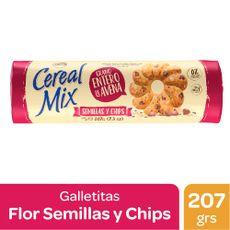 Galletas-Cereal-Mix-Semillas-chips-X207gr-1-722415