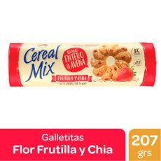 Galletas-Cereal-Mix-Frutilla-chia-X207gr-1-722423