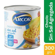 Choclo-Arcor-En-Grano-Vitalidad-Sin-Sal-Agregada-300-Gr-1-776950