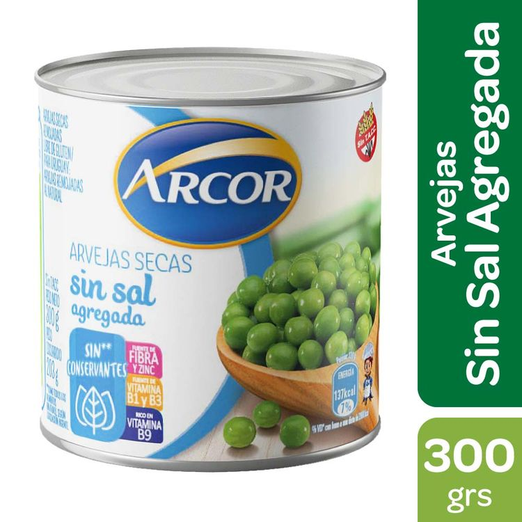 Arveja-Seca-Arcor-Vitalidad-Sin-Sal-Agregada-300-Gr-1-776952