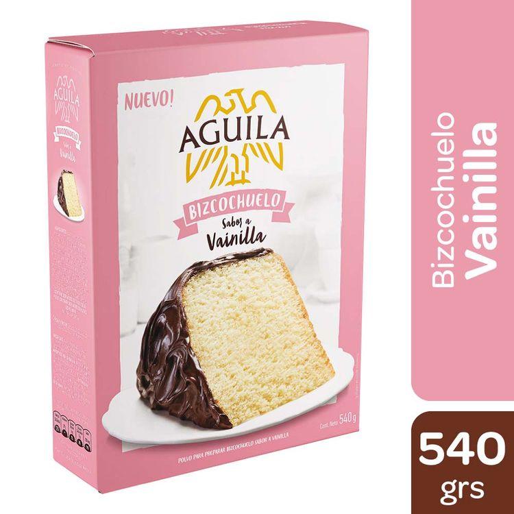 Bizcochuelo-Aguila-Vainilla-540-Gr-1-802364