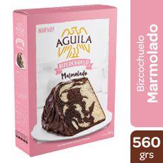 Bizcochuelo-Aguila-Marmolado-560-Gr-1-802366