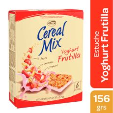 Barra-Cereal-Mix-Yoghurt-Frutilla-156-Gr-1-802978
