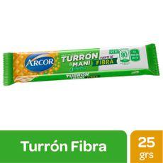 Turron-Arcor-Mani-Fibra-1-803006