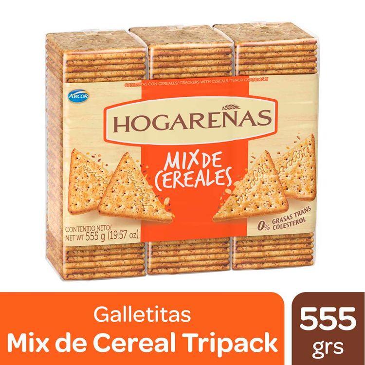 Galletitas-Hogareñas-Mix-De-Cereal-X555gr-1-806991