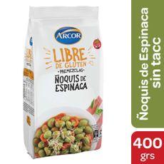 Premezcla-Arcor-ñoqui-Espinaca-Sin-Tacc-X500gr-1-809014