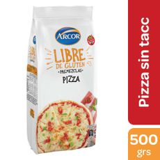 Premezcla-Arcor-Pizza-Sin-Tacc-X500gr-1-809016