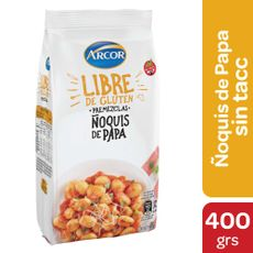 Premezcla-Arcor-ñoqui-Papa-Sin-Tacc-X500gr-1-809017