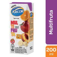 Jugo-Listo-Arcor-Multifruta-200-Cc-1-824087