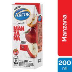 Jugo-Listo-Arcor-Manzana-200cc-1-826691