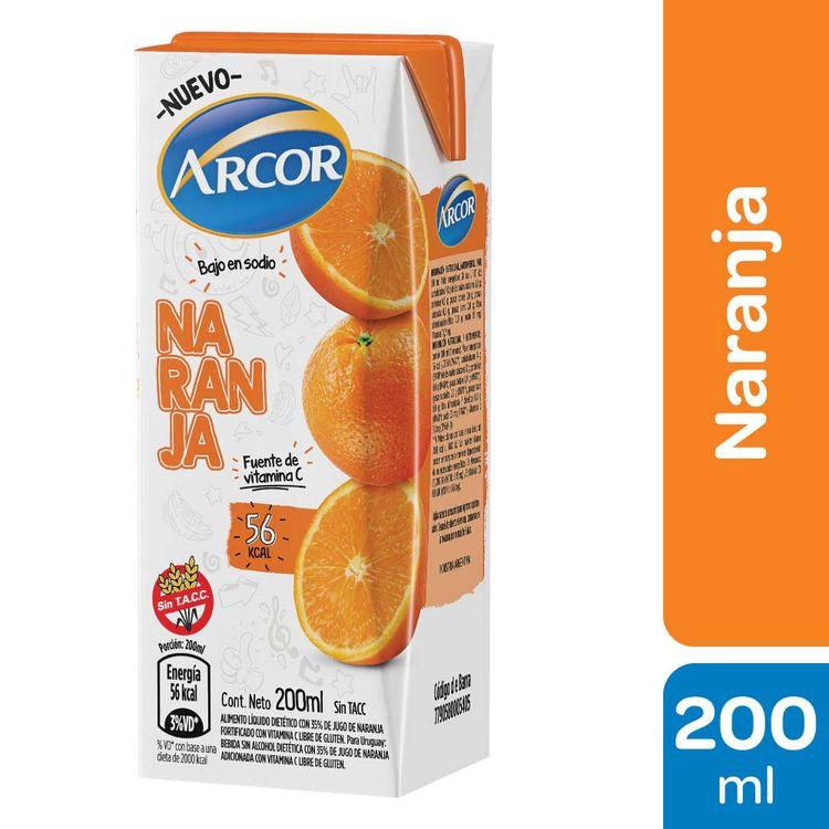 Jugo-Listo-Arcor-Naranja-200cc-1-826692