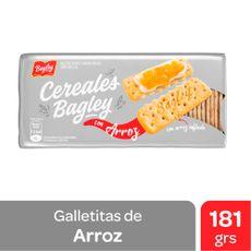 Galletas-Bagley-De-Cereales-Arroz-X181gr-1-841537