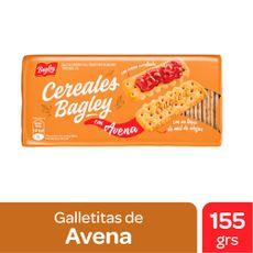 Galletas-Bagley-De-Cereales-Avena-X155gr-1-841542