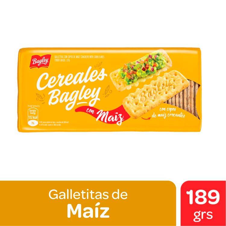 Galletas-Bagley-De-Cereales-Maiz-X189gr-1-841546