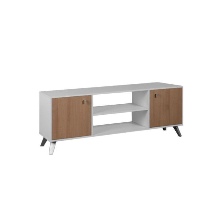 Rack-Para-Tv-Escand-Blanco-Ciligio-Re140-ban-1-845908