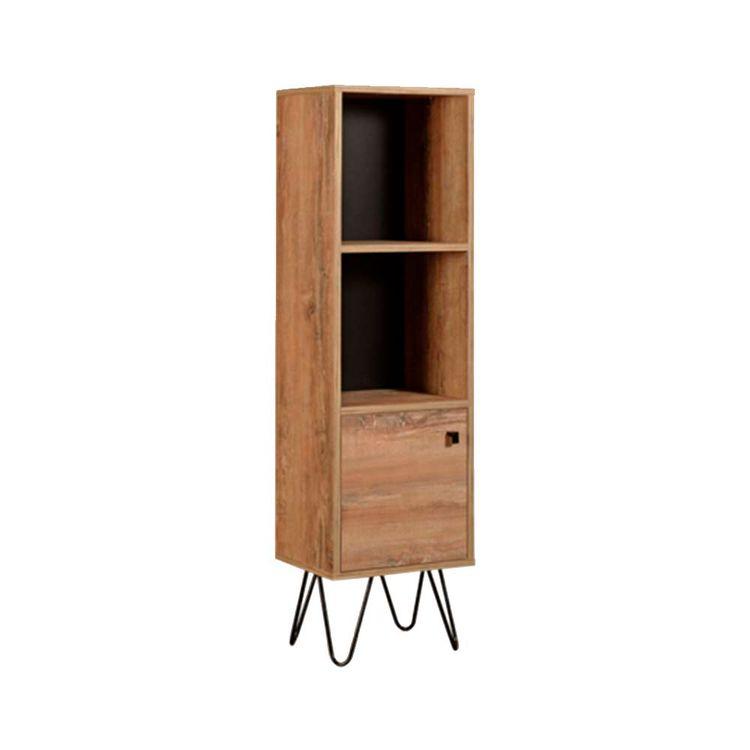 Biblioteca-Industrial-Simple-1-Puerta-Atakama-Le0-1-846087