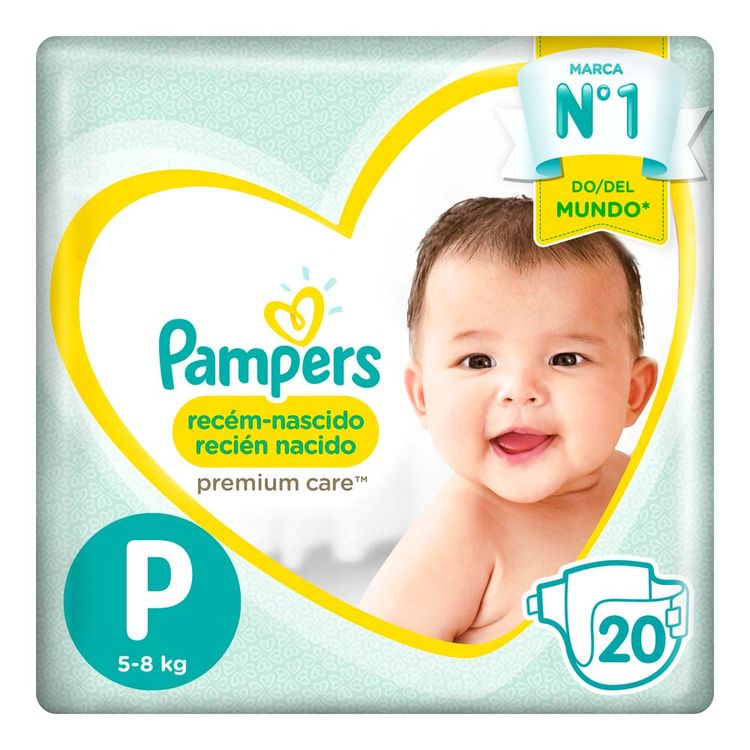Pampers-Premium-Care-Pañales-P-20-U-1-15268