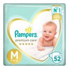 Pañales-Pampers-Premium-Care-M-52-U-1-15292