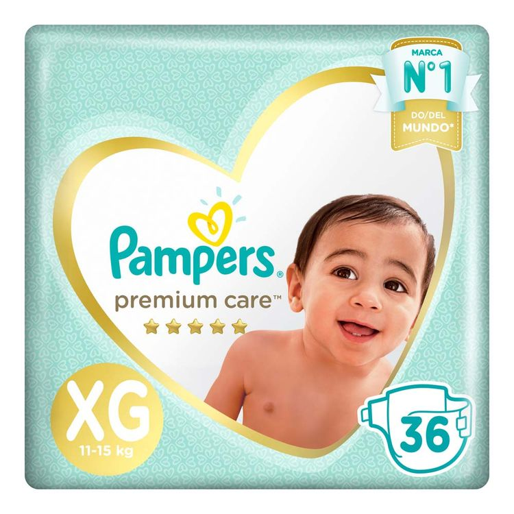 Pañales-Pampers-Premium-Care-Xg-36-U-1-15305