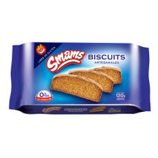 Biscuits-Smams-X-120-Gr-1-40833