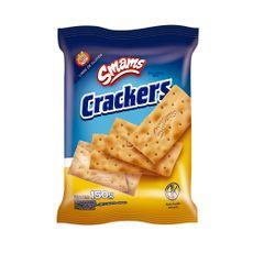 Galletitas-Smams-Crackers-De-Agua-X-150-Gr-1-288331