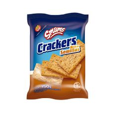 Galletitas-Smams-Crackers-Mix-De-Semillas-X150-1-288333