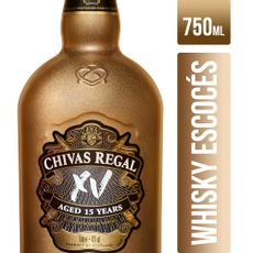 Whisky-Chivas-Regal-Xv-750-Ml-1-475120
