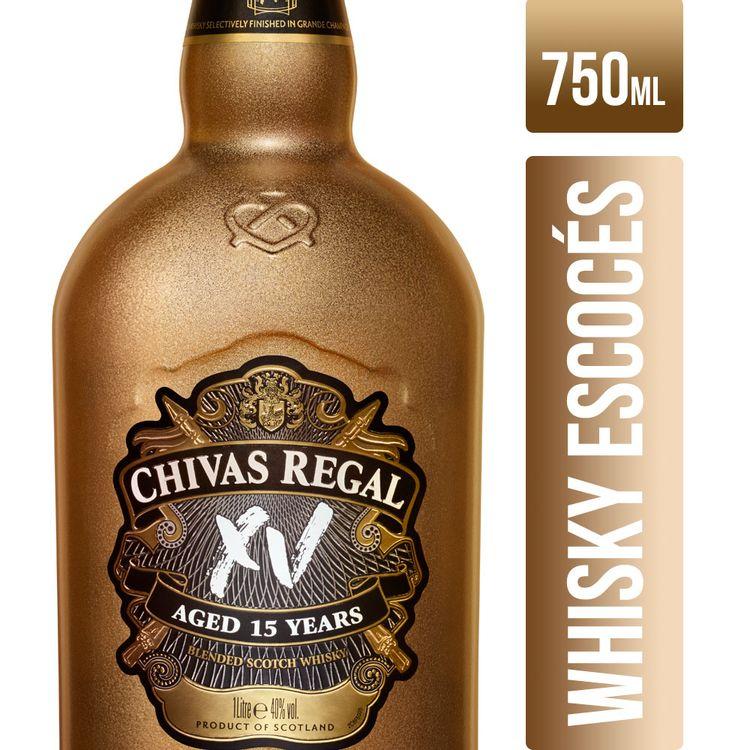 Whisky-Chivas-Regal-Xv-750-Ml-1-475120