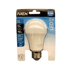 Lampara-Bulbo-Led-Nex-13w--Fria-1-845114