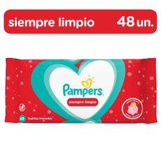 Toallitas-Humedas-Pampers-Siempre-Limpio-48-Unidades-1-845861