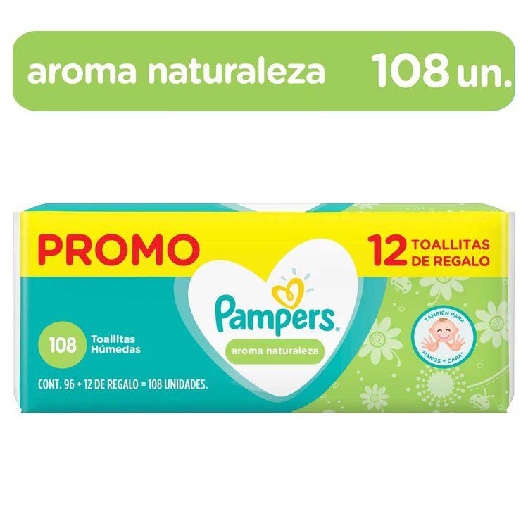 Toallitas-Humedas-Pampers-Aroma-Naturaleza-108-Unidades-1-845862