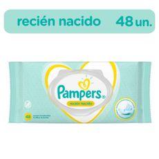 Toallitas-Humedas-Pampers-Recien-Nacido-48-U-1-848361