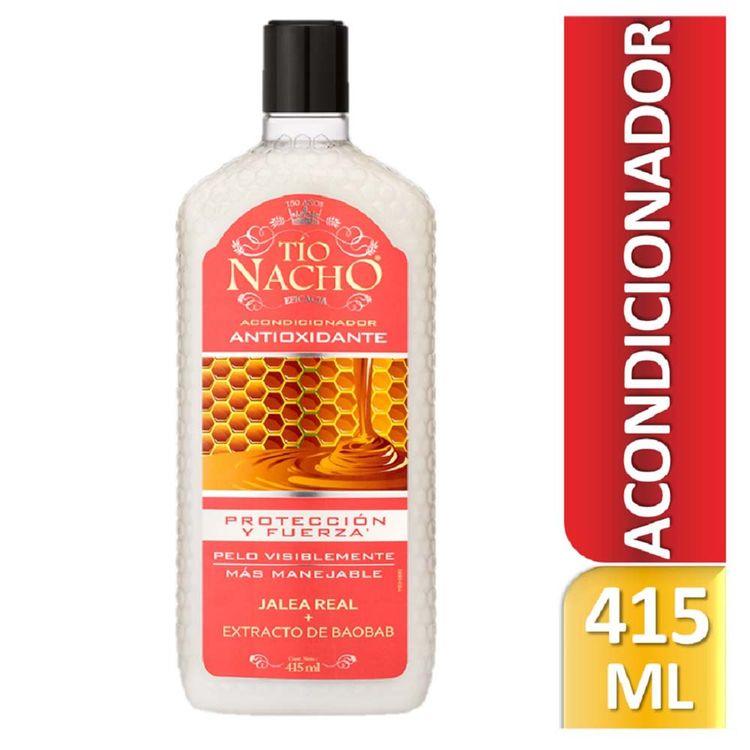 Acondicionador-Tio-Nacho-Antioxidante-415-Ml-1-38712