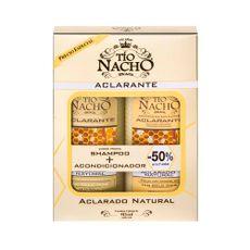 Promo-Shampoo--Acondicionador-Tio-Nacho-Aclarante-415-Ml-1-577854