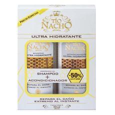 Promo-Shampoo--Acondicionador-Tio-Nacho-Ultrahidratante-415-Ml-1-580565