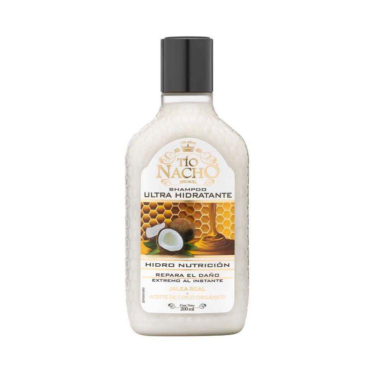 Shampoo-Tio-Nacho-Ultrahidratante-200-Ml-1-763716