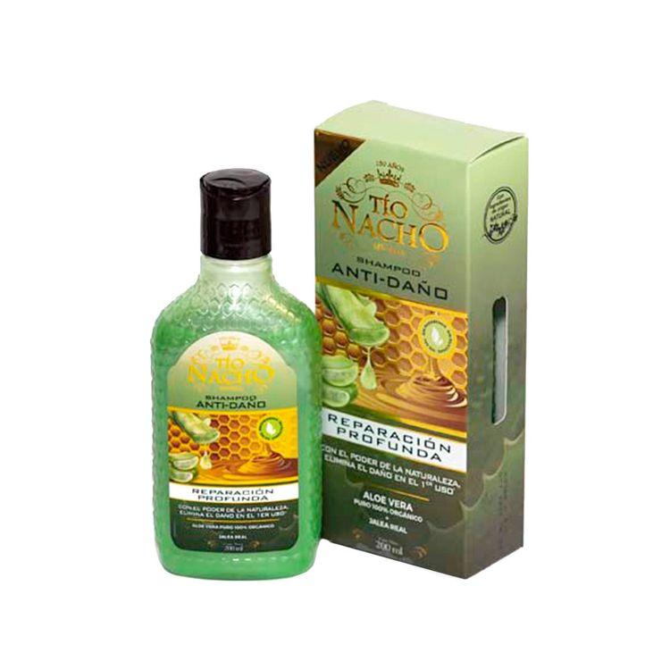 Shampoo-Tio-Nacho-Aloe-Vera-200-Ml-1-835148