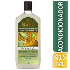 Acondicionador-Tio-Nacho-Aloe-Vera-415-Ml-1-835157